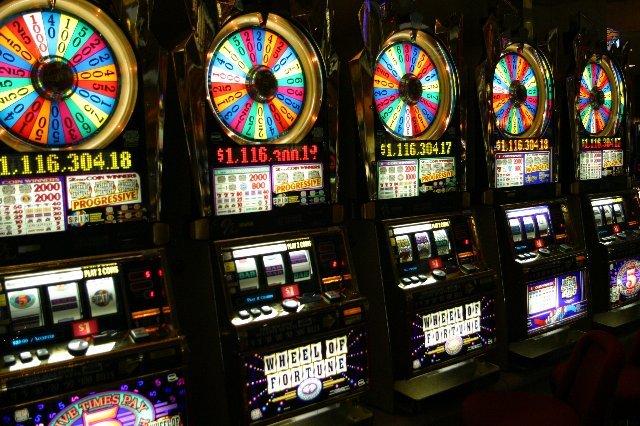 Приложение онлайн казино Goxbet - casino-onlain.com.ua/goxbet