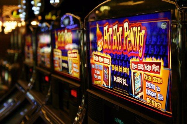 Платинум Вулкан казино для привилегированного доступа и новых неограниченных возможностей