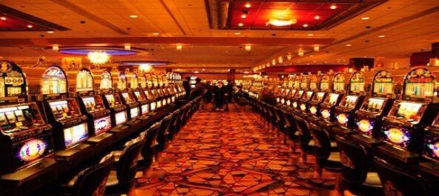 Обзор азартной платформы Вулкан