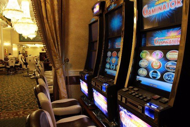 Joker casino — чем примечателен ресурс?