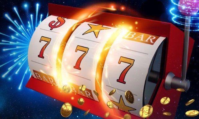 Официальный сайт казино-онлайн Вулкан 777