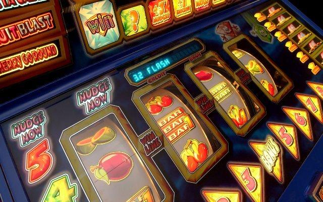 Обзор официального казино Вулкан