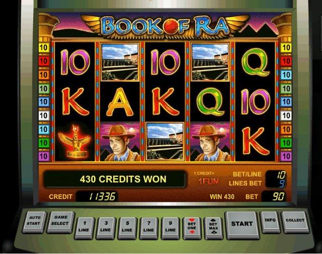 Лучшее онлайн казино для стран СНГ Вулкан Платинум онлайн