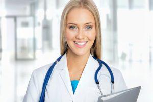 Консультация врача перед применением средства