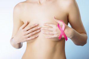 Рак молочной железы у пассивных курильщиков