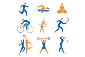 Выбор вида спорта для борьбы с курением