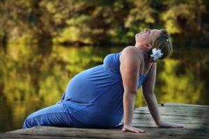 Негативное влияние курения на репродуктивную систему
