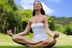 Дыхательные упражнения для очистки легких