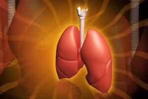 Вред курени для органов дыхания
