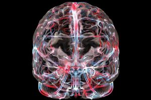 Угнетение центральной нервной системы при курении как причина головокружения