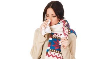 Снижение иммунитета при отказе от курения