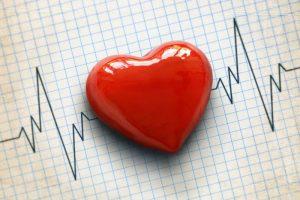 Опасность развития сердечно-сосудистых патологий при курении