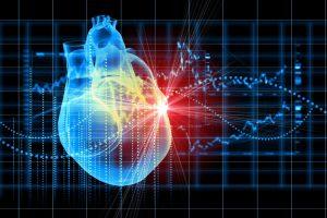 Вред курения для сердца и сосудов