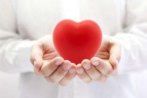 Влияние курения на работу сердца