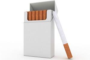 Бронхит при выкуривании большого количества сигарет