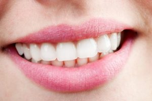 Безопасность электронных сигарет для зубов