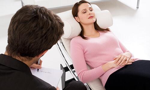 Лечение никотиновой зависимости с помощью гипноза