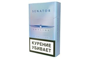 Senator Skyline
