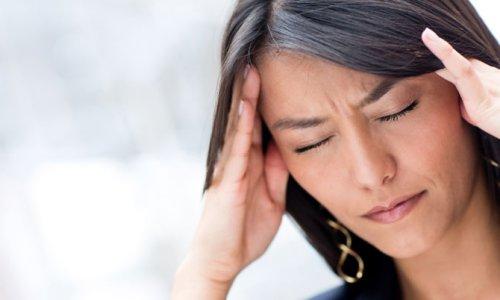 Возникновение головной боли после курения кальяна