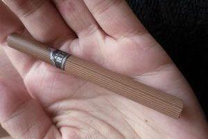 """Сигареты """"Арома Рич"""" от Ричмонд"""