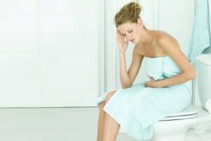 Проблема бесплодия - следствие курения