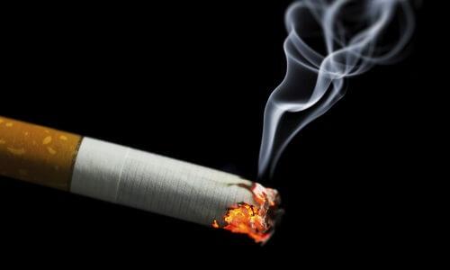 Польза никотина