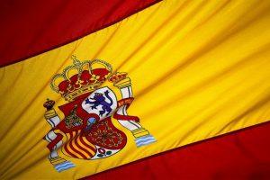 Распространение курения в Европе из Испании