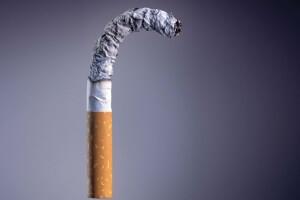 Вред курения для мужчин при планировании беременности