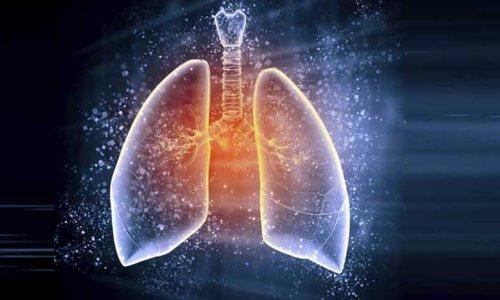Опасность пневмонии