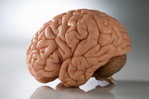 Психологические истоки зависимости