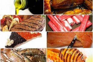 Применение пропиленгликоля в пищевой промышленности