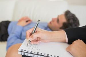 Психотерапия для лечения зависимости от марихуаны