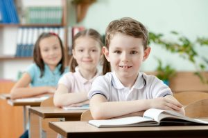 Необходимость профилактики курения в школах