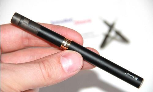 Проблема нагрева электронной сигареты