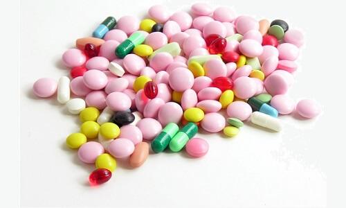 Совместный прием гормональных препаратов и сигарет