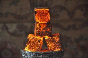 Появление головной боли при использовании некачественного угля