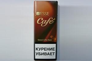 Esse cafe
