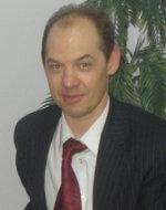 Александр Соломко