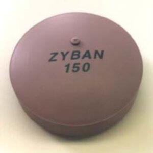 Таблетки от курения «Зибан»