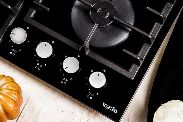 Официальный интернет-магазин кухонной бытовой техники Ventolux