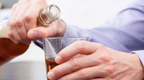 Эффективное лечение алкоголизма с помощью гипнотического внушения