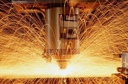Качественный металлопрокат от надежного производителя