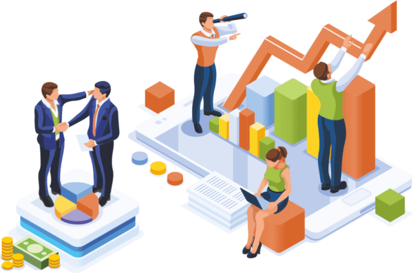 Создание высококачественных сайтов и интернет-магазинов