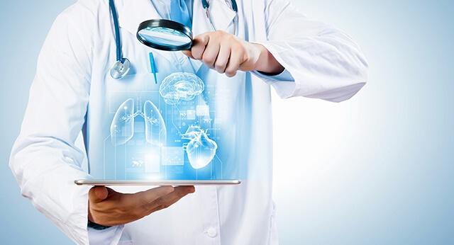 Медицинский центр «Веслава» в Днепре: высокий профессионализм врачей и современное оборудование