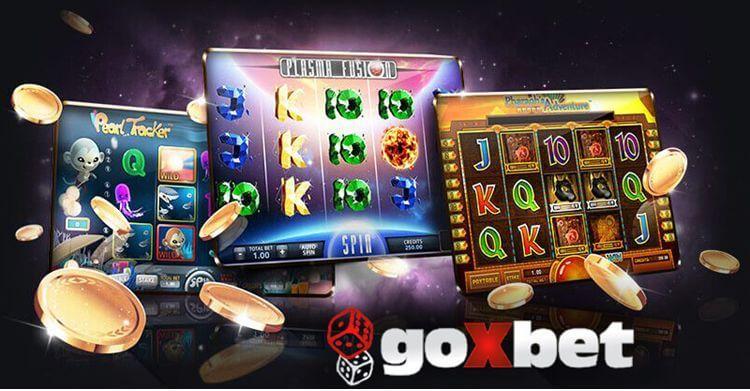 Как избавиться от игровой зависимости – советы от Goxbet