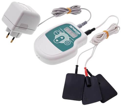 Аппарат для гальванизации и электрофореза дома