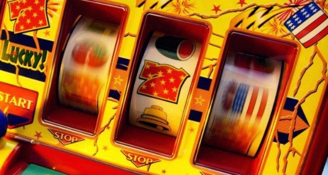 Джокер Вин онлайн-казино