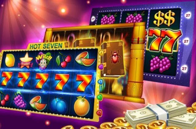 Обзор рейтинга казино casinoreviews.com.ua