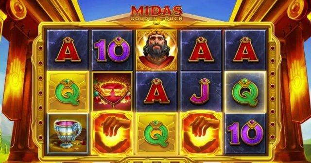 Работа мобильного приложения и условия использования приветственного пакета от онлайн казино