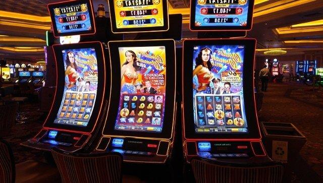 1000 рублей за регистрацию в казино получить просто, если знать как!